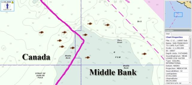 middlebank1