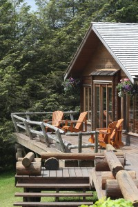 03-Sunds-lodge-www-200x300