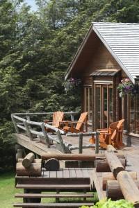 03-Sunds-lodge-www1-200x300
