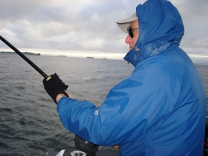 15-Sunds-Lodge-David-fishing-send-300x225