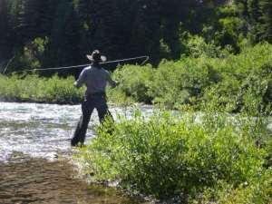 Aaron-fishing-mountain-stream