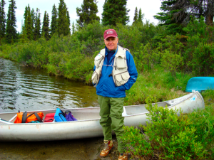 GF-YUKON-DAVID-CANOEING-AT-