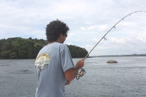 Panama-Big-Game-Casting-Federico-fishing-300x200