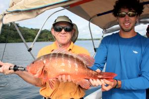 Panama-Big-Game-Fishing-Clu